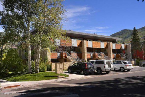 Aspen real estate 081317 149552 100 E Cooper Avenue 1 1 590W