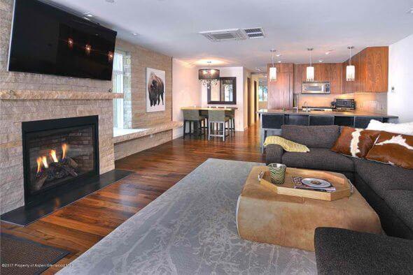 Aspen real estate 081317 149552 100 E Cooper Avenue 1 2 590W