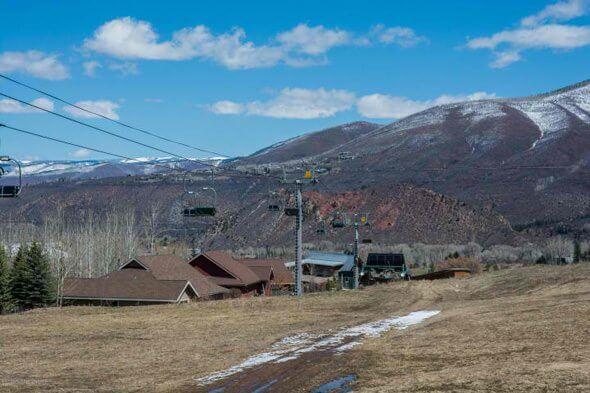 Aspen real estate 082717 143663 Tbd Powderbowl Trail 2 590W
