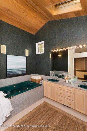 Aspen real estate 082717 146620 516 Sinclair Road 5 190H