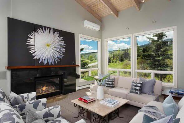 Aspen real estate 082717 149234 46 Meadow Road 2 590W