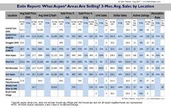 091517 Estin Report Aug 2017 Aspen Real Estate Sales by Location v2.2 250w 96res