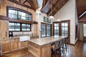 Aspen real estate 090317 126246 425 Wood Road 61 3 190H