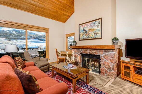 Aspen real estate 090317 138447 150 Snowmass Club Circle 1534 2 590W