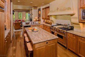 Aspen real estate 090317 142156 609 Streamside Ct 2 190H