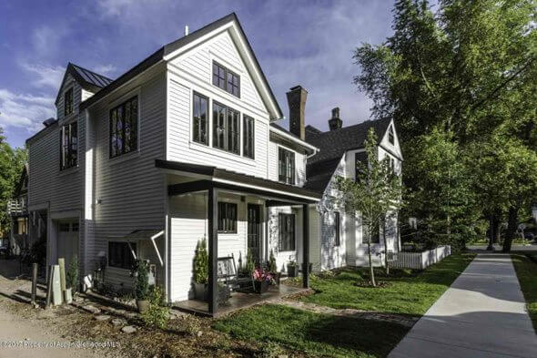Aspen real estate 090317 147983 332 W Main Street C 1 590W