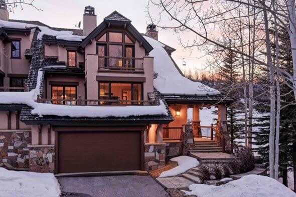 Aspen real estate 090317 148015 407 Burnt Mountain Drive 1 590W