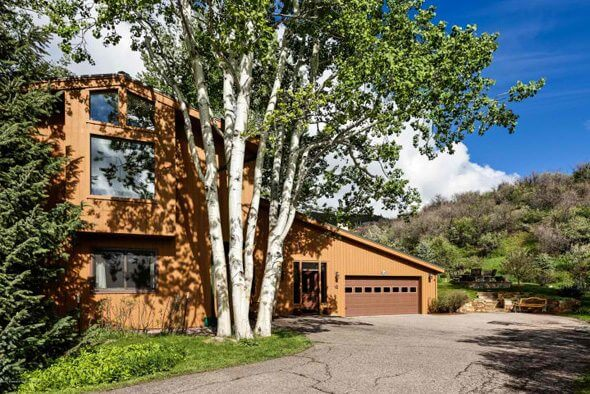 Aspen real estate 090317 149181 3945 Brush Creek Road 1 590W