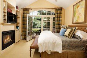 Aspen real estate 090317 149613 1225 Snowburry Lane 1 4 190H