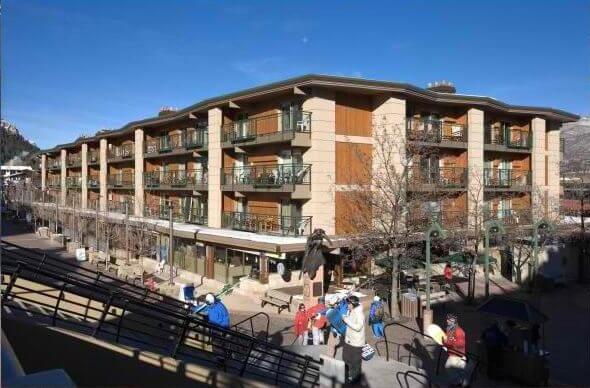 Aspen real estate 090317 149869 555 E Durant Avenue 3E 1 590W