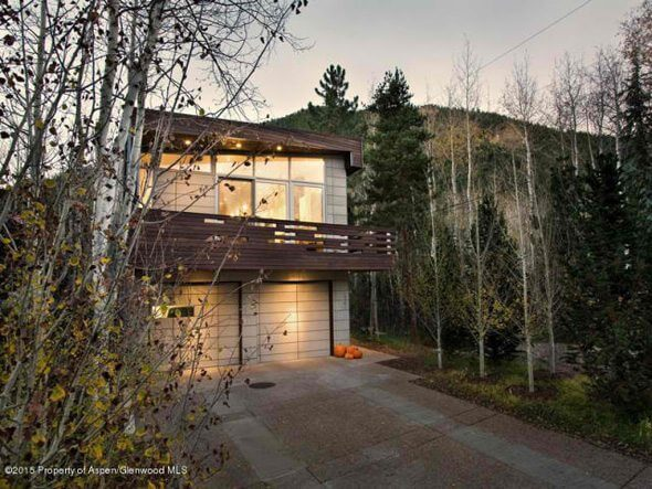 Aspen real estate 090317 150009 1291 Riverside Drive 1 590W