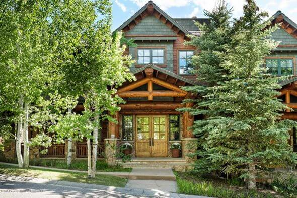Aspen real estate 091017 144449 87 Thunderbowl Lane 1 590W
