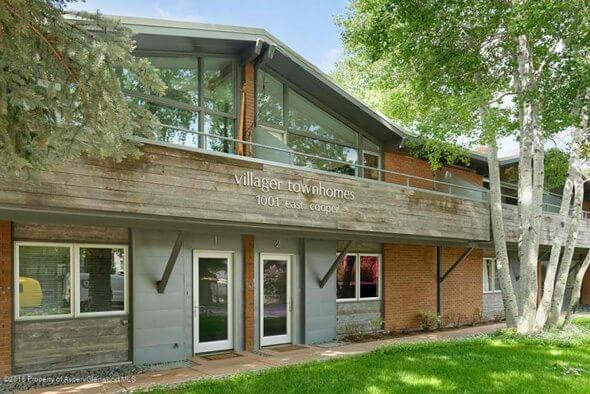 Aspen real estate 091017 144511 1001 E Cooper Avenue Unit 6 1 590W