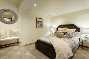 Aspen real estate 091017 144511 1001 E Cooper Avenue Unit 6 4 190H