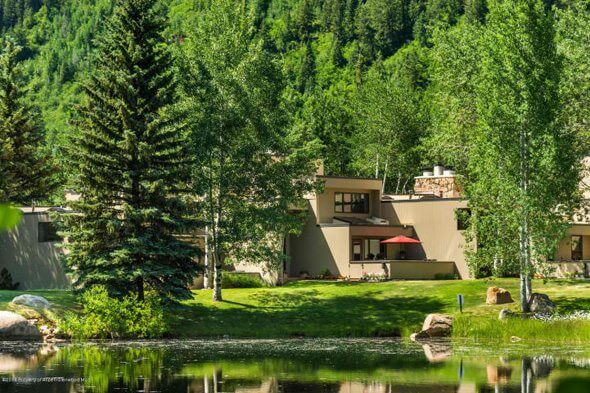 Aspen real estate 091017 145125 1434 Crystal Lake Road 1 590W