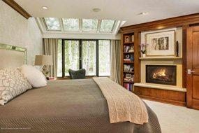 Aspen real estate 091017 145125 1434 Crystal Lake Road 4 190H