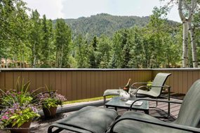 Aspen real estate 091017 145125 1434 Crystal Lake Road 6 190H