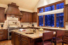 Aspen real estate 091017 147338 75 Thunderbowl Lane 3 190H