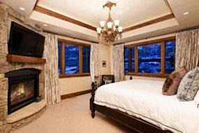 Aspen real estate 091017 147338 75 Thunderbowl Lane 4 190H