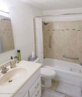 Aspen real estate 091017 149519 1007 Vine Street 4 190H