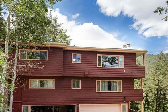 Aspen real estate 091017 149524 230 Pitkin Mesa Drive 1 590W