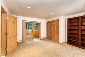 Aspen real estate 091017 149524 230 Pitkin Mesa Drive 4 190H