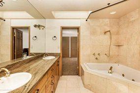 Aspen real estate 091017 149524 230 Pitkin Mesa Drive 5 190H