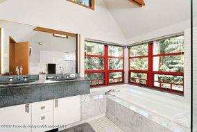 Aspen real estate 091017 149702 411 W Francis Street 5 190H