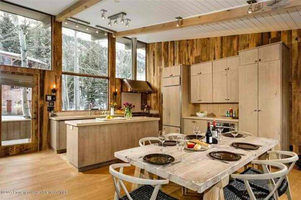 Aspen real estate 091017 150785 700 Ute Avenue Unit 506 2 590W