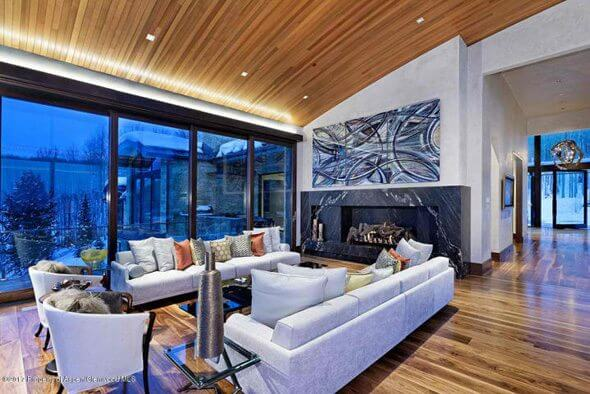 Aspen real estate 091717 121911 2800 W Buttermilk Road 2 590W
