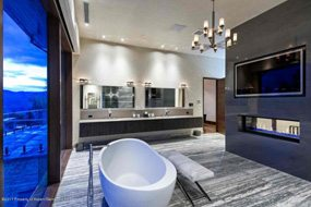 Aspen real estate 091717 121911 2800 W Buttermilk Road 5 190H