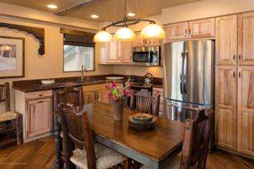 Aspen real estate 091717 142778 400 Wood Road 2110 3 190H