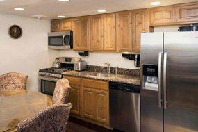 Aspen real estate 091717 145352 800 S Mill Street Unit 10 3 190H