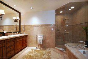 Aspen real estate 091717 146167 520 E Hyman Avenue 5 190H