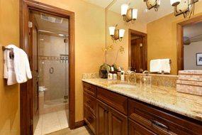 Aspen real estate 091717 147465 610 S West End Street H 303 5 190H