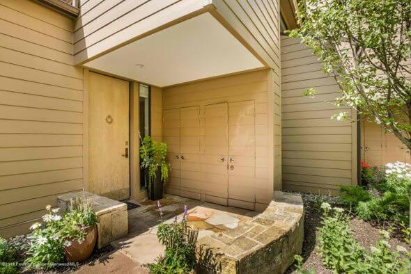 Aspen real estate 091717 149206 155 Lone Pine Road 8 1 590W