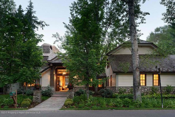 Aspen real estate 091717 149672 721 W North Street 1 590W