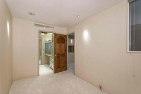 Aspen real estate 091717 149780 819 E Hyman Avenue Unit 3 4 190H