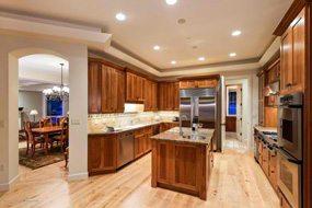 Aspen real estate 100117 142878 650 Meadows Road 190H 3