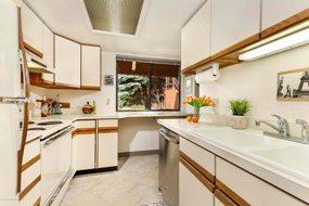 Aspen real estate 100117 148348 1316 Vine Street 1316 190H 3