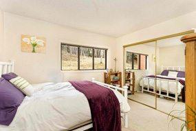 Aspen real estate 100117 148348 1316 Vine Street 1316 190H 4