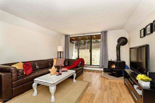 Aspen real estate 100117 148348 1316 Vine Street 1316 590W 2
