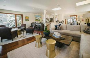 Aspen real estate 100117 149744 202 Meadow Ranch 190H 2