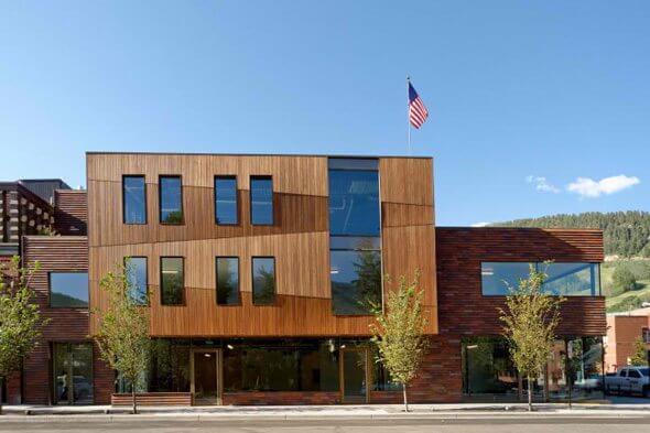 Aspen real estate 100117 151034 601 E Hyman Avenue Unit 301 590W 1