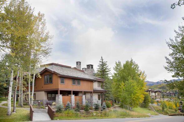 Aspen real estate 100817 141085 770 Ridge Road Unit 18 1 590W