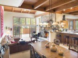 Aspen real estate 100817 141085 770 Ridge Road Unit 18 2 590W
