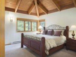 Aspen real estate 100817 141085 770 Ridge Road Unit 18 4 190H
