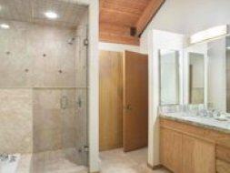 Aspen real estate 100817 141085 770 Ridge Road Unit 18 5 190H