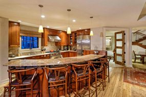 Aspen real estate 100817 141923 101 N Spring Street Unit 103 3 190H