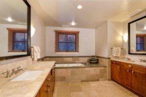 Aspen real estate 100817 141923 101 N Spring Street Unit 103 5 190H